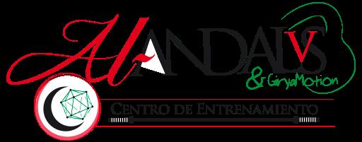 Al-Andalus Centro de Entrenamiento